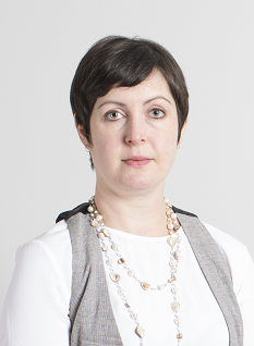 Laura Gilchrist